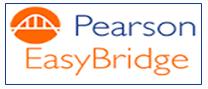 Pearson Easy Bridge SSO Login
